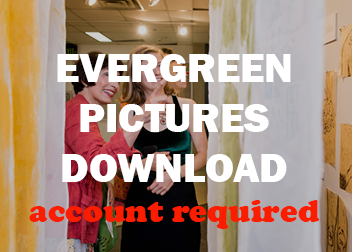 Evergreen Pictures Download