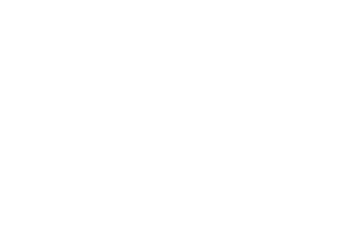 Evergreen State College